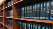 Publications of the law firm